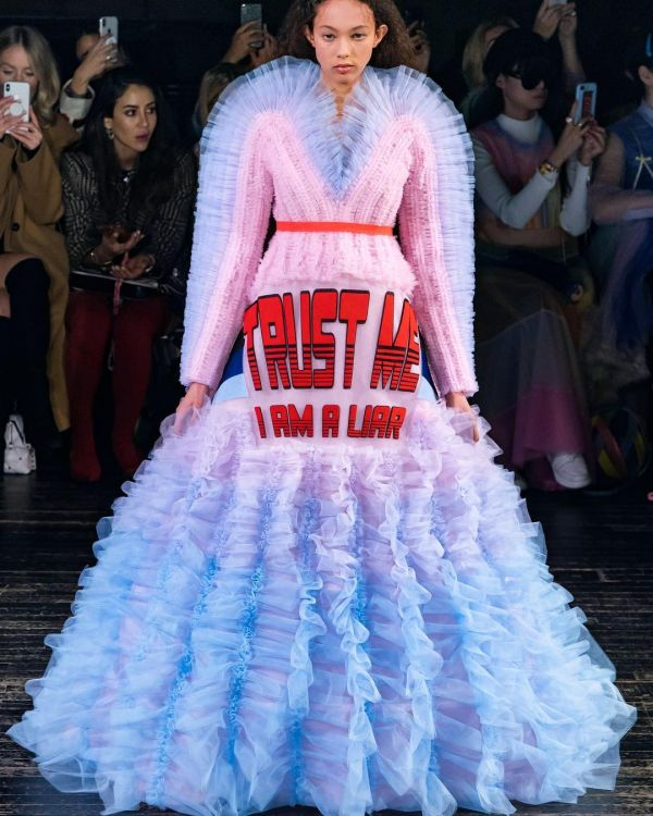 15-viktor-and-rolf-colourful-ruffled-dress
