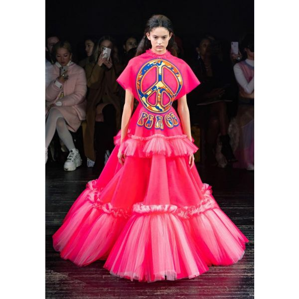 16-viktor-and-rolf-pink-peace-dress