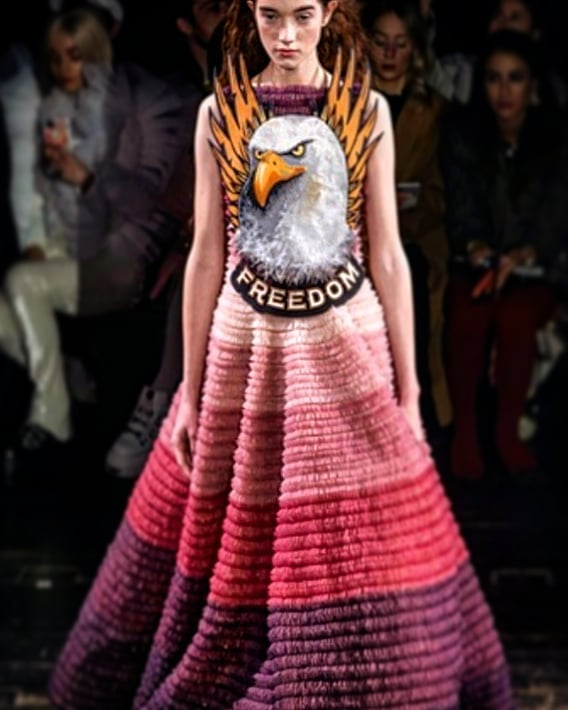 17-viktor-and-rolf-freedom-dress