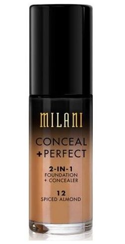 Milani-Conceal Perfect-2-in-1-Foundation-Concealer