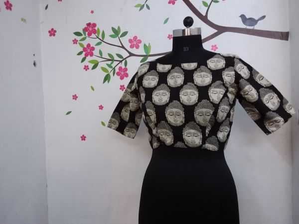 trendy blouse 14