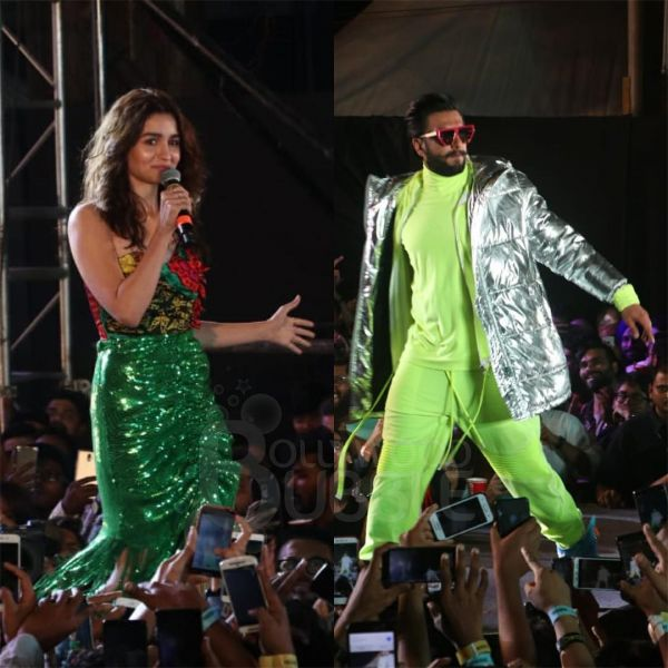 1-gully-boy-music-launch-alia-ranveer-extra-outfits