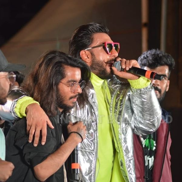 3-gully-boy-music-launch-alia-ranveer-extra-outfits
