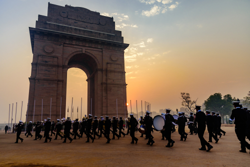 1-indian-constitution-india-gate-parade
