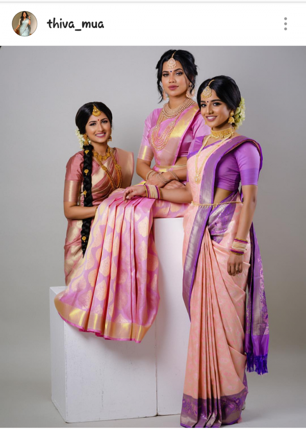 wedding-sarees-5