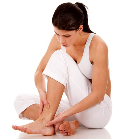 10-Home-Remedies-To-Get-Rid-Of-Foot-Pain