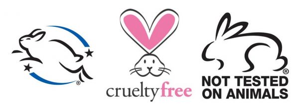cruelty-free-brands-and-products-how-to-identify-cruelty-free-products