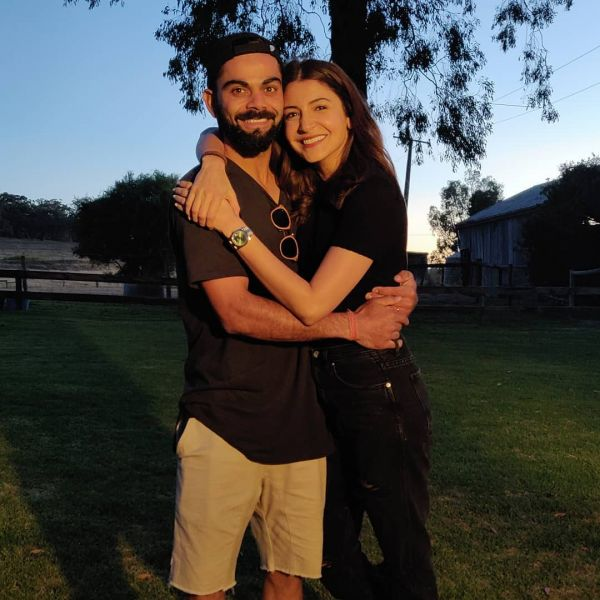 virushka-vacation-new-zealand-picture