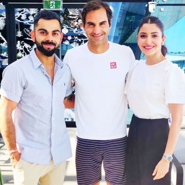 virushka-vacationing-new-zealand-roger-federer