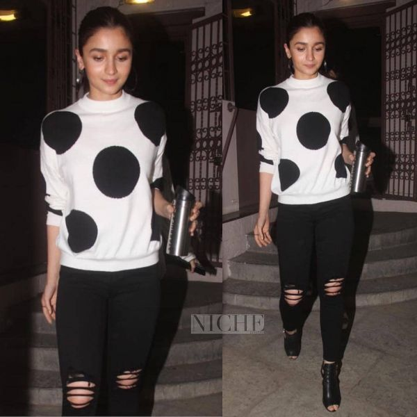 2-alia-ranveer-fashionable-duo-gully-boy-promotions