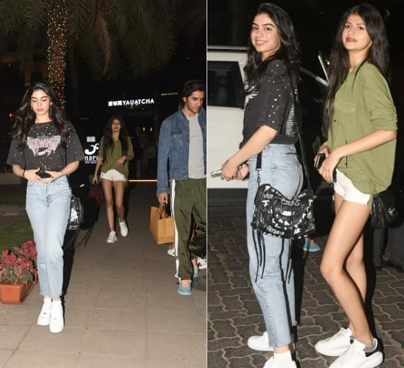 1-The-Younger-Kapoor-Sibling-AKA-Khushi-Kapoor-Nailed-The-Ultimate-Cool-Girl-Style-With-This-Look