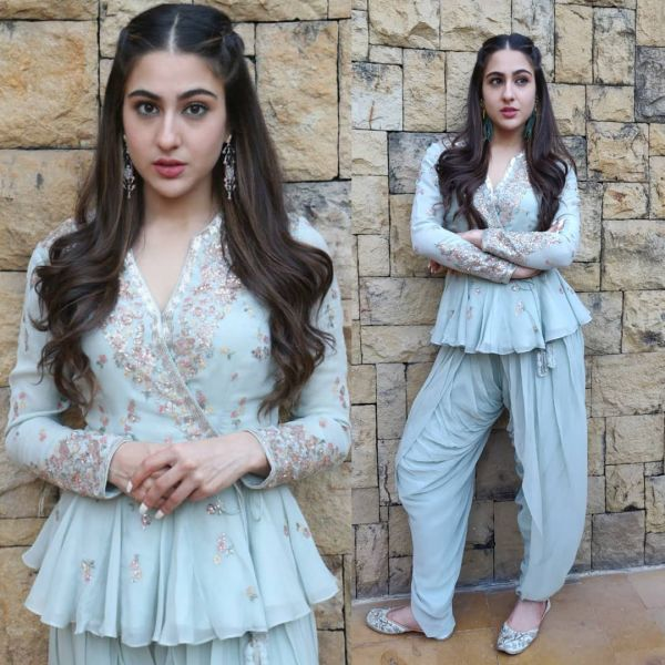 3 The New Star Kids In B-Town Are Taking Over Bollywood Braid By Braid - janhvi kapoor