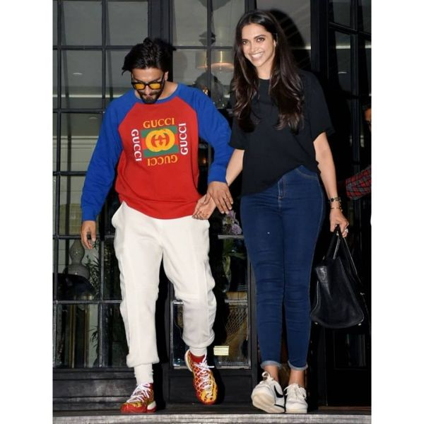 1-ranveer-hugs-kisses-deepika