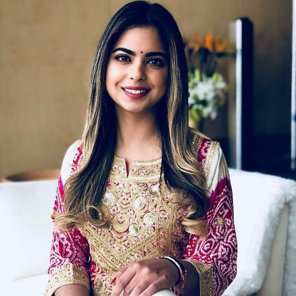 isha-ambani-on-why-she-cried-in-wedding