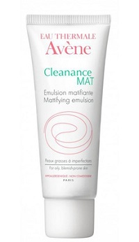 hydrating products avene clenance mat best moisturizer for dry skin