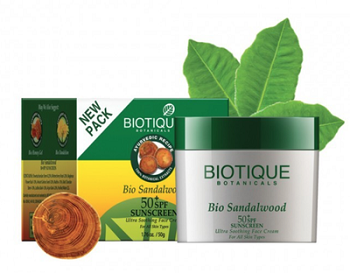 hydrating products biotique sunscreen best moisturizer for dry skin
