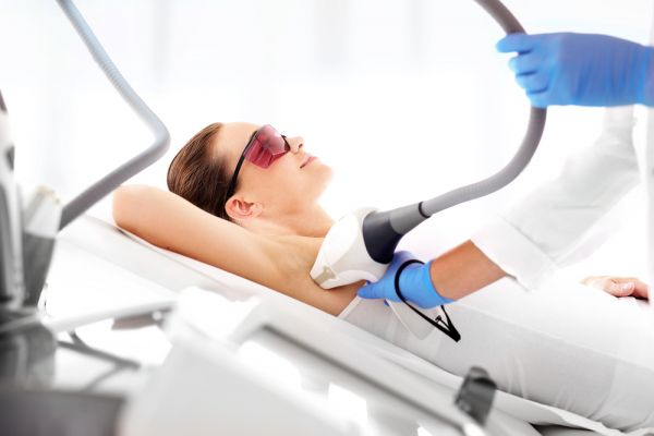 01 laser hair removal