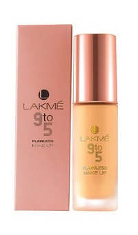 lakme-foundation-makeup-foundation-for-Indian-Skin-Tones