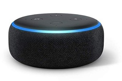 alexa-echo-dot