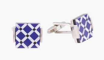 cufflinks-gifts-for-fiance