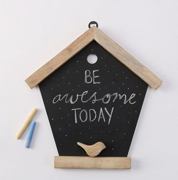 wall-hooks-chalk-board-gifts-for-fiance