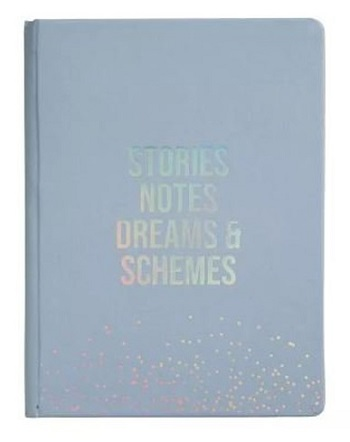 Gifts For Book Lovers- POPxo diary