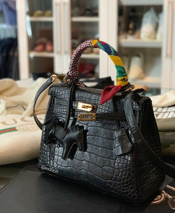 10-hermes-kelly-designer-bags-to-invest-in - Copy