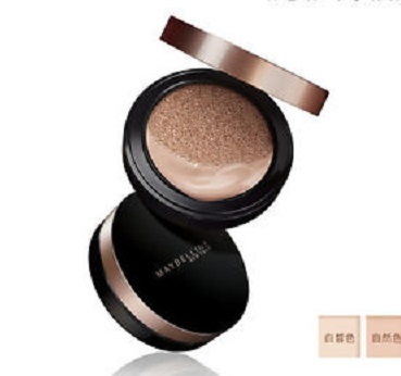 Maybelline-compact-powder