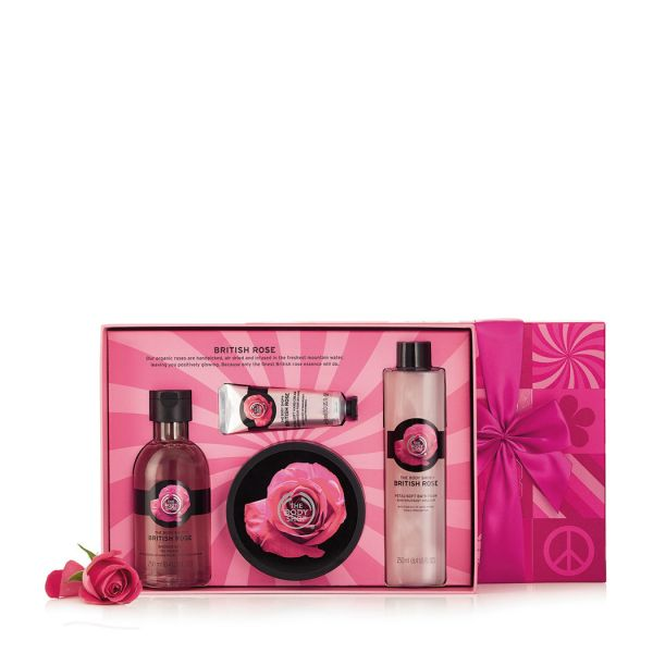 The-Body-Shop-Medium-British-Rose-best-valentines-day-gifts