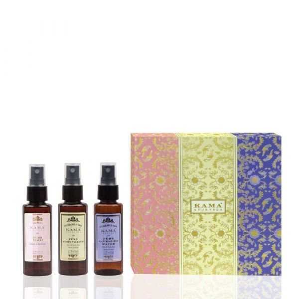kama-ayurveda-mist-box-best-valentines-day-gifts