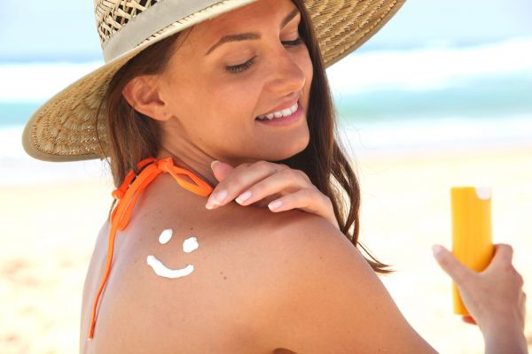 4-How-To-Remove-Tan