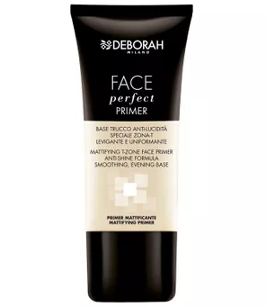Deborah-Face-Perfect-Primer-Mattifying-best-primers-for-oily-skin