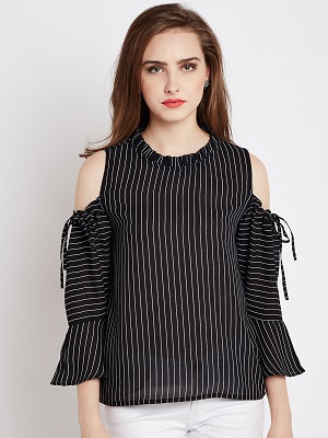Stripes-elegant-tops