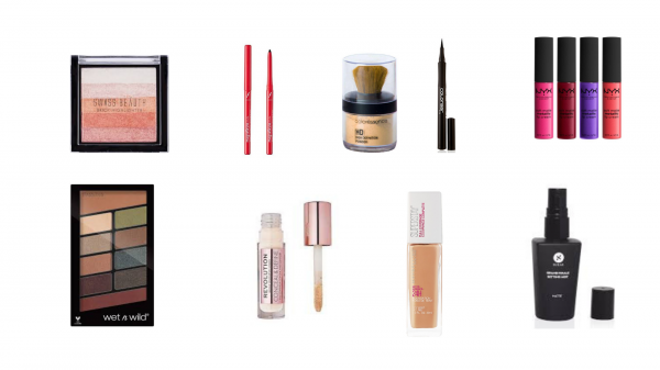 makeup products kits smart shopper