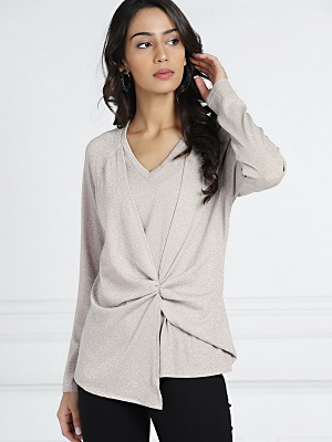 party-ready-in-silver0elegant-tops