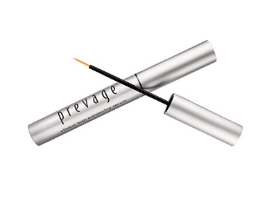 Elizabeth-Arden-Prevage-Clinical-Enhancing-eyelash-growth-serum