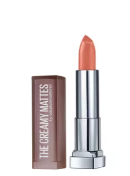 maybelline-just-nude