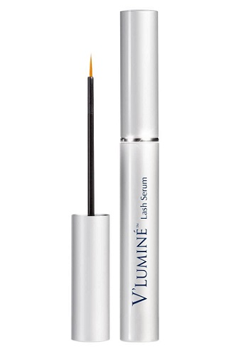 revitalash-vlumine-lash-serum-eyelash-growth-serum