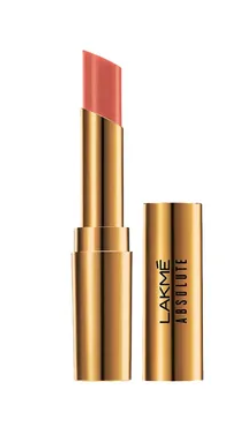 soft-nude-lakme-absolute