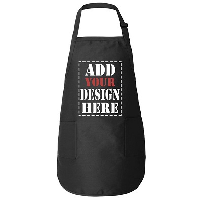 15-birthday-gifts-for-boyfriend-apron