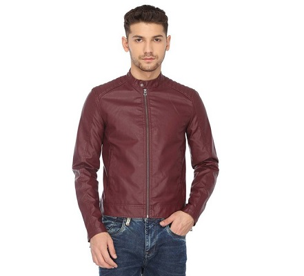 17-birthday-gifts-for-boyfriend-jacket