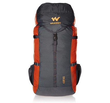 6 Birthday Gifts For Boyfriend Backpack Him 40 Unique S
