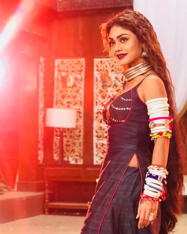 8-sreejita-de-look-in-nazar