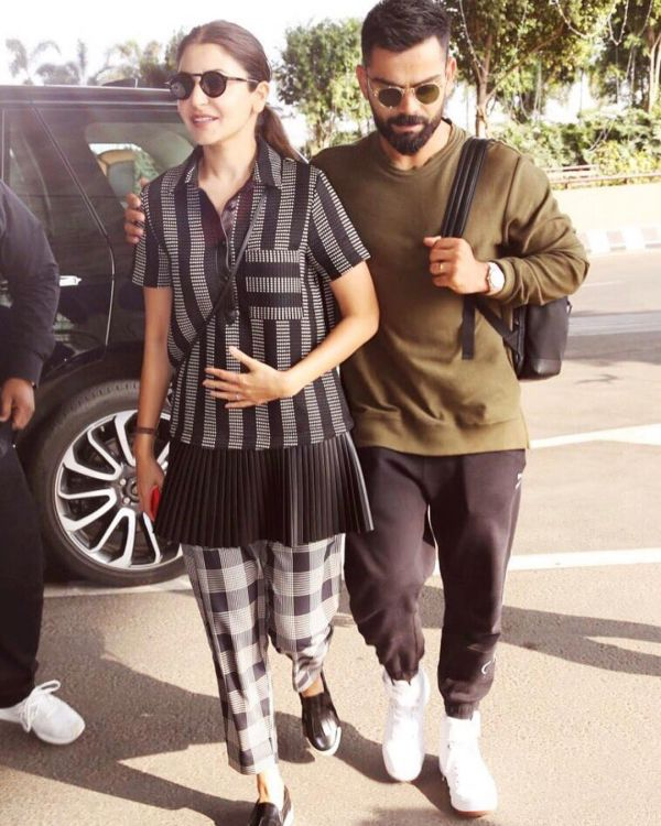 2-anushka-pattern-on-pattern-checks-stripes-outfit-