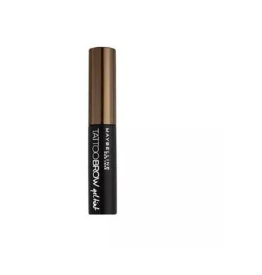 maybelline brow tint