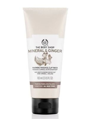 mineral-and-ginger-warming-massage-clay-mask-instant-face-mask