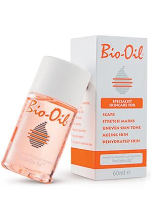 bio-oil-best-facial-oil