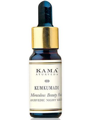kama-ayurveda-kumkumadi-miraculous-beauty-ayurvedic-night-serum-best-facial-oil