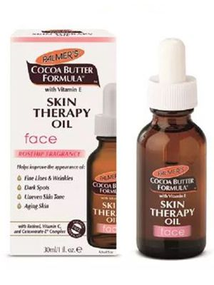 palmer-s-cocoa-butter-formula-skin-therapy-oil-face-best-facial-oil