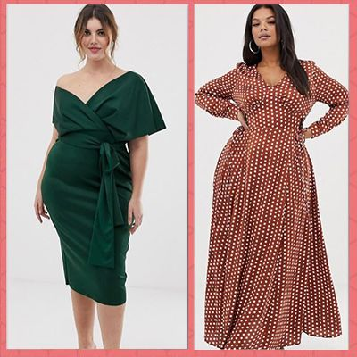 asos--plus-size-brands-in-India